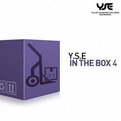 yse in the box vol4 psytrance