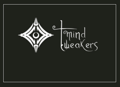 Mind Tweakers Records