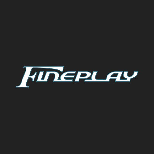 fineplay records psy