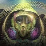 infections psytrance party