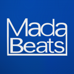 Mada Beats Records