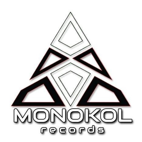 monokol records