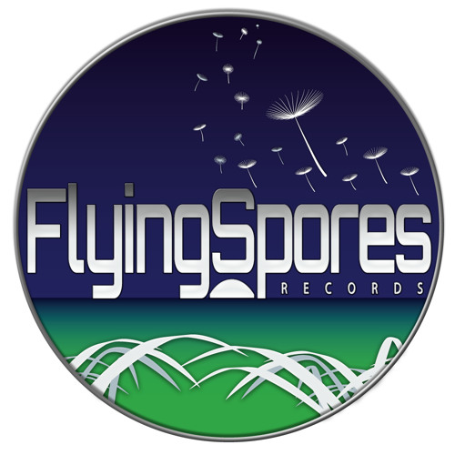 Flying Spores Records