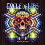 cycle of life psytrance