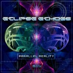 eclipse echoes parallel reality