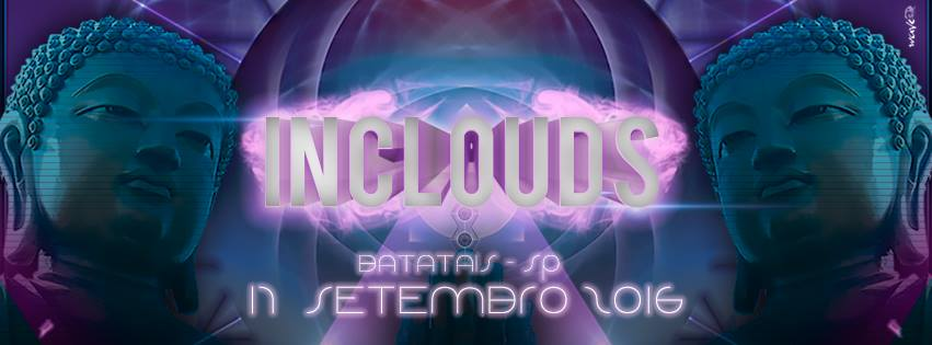 inclouds 2 trance