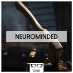 neurominded