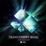 transcentend music mosaico records