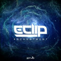enchantment e-clip