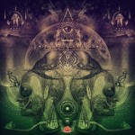 astral elevation psytrance