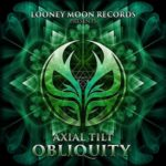axial-tilt-obliquity-looney-moon