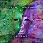 brother balder merry psytrance