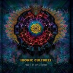 ironic cultures psytrance