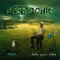 synkronic take your time