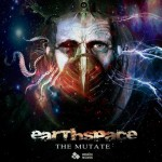the mutate tera earthspace psytrance
