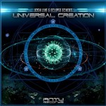 universal creation antu records