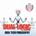 dual logic e friends
