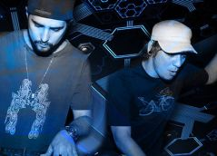 noize pirates psytrance
