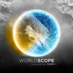 worldscope by yohei psytrance