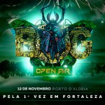 bug open air 2016