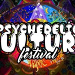 festival psychedelic culture