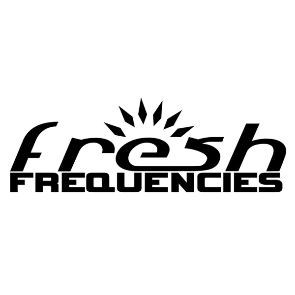 fresh frequencies psytrance