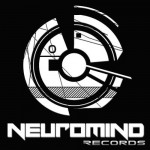 neuromind records