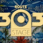 route 303 stage santa cruz 2016