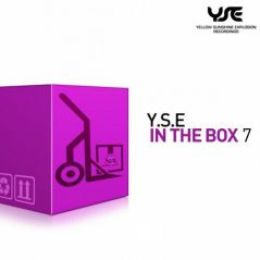 yse in the box