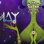 anaychay ritual festival psytrance