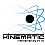 kinematic records
