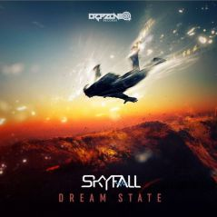 dream state skyfall