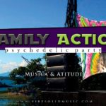 family action psytrance