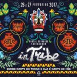 in tribe 2017 trance fortaleza