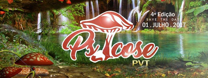 psicose pvt 4 edicao psytrance