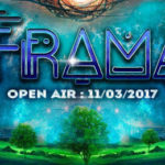 trama open air