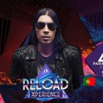 reload xperience