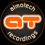 atmotech recordings