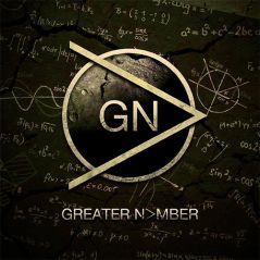greater number