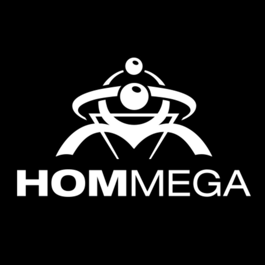 hommega records
