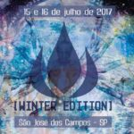 Churras Trance 4 Winter Edition