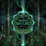 back to nature psytrance