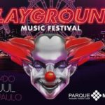 playground music festival sp 2017