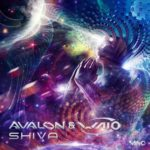 shiva avalon waio