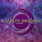 blacklite records