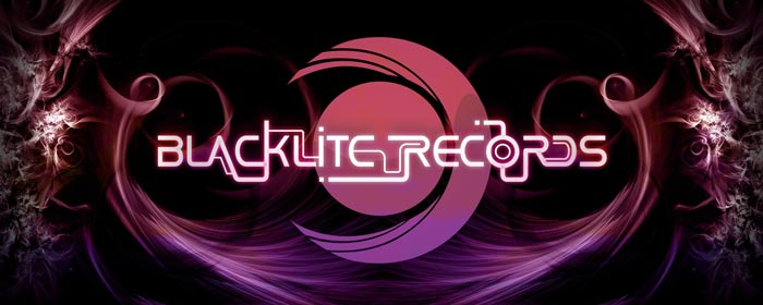 blacklite records psy