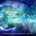 rizoma showcase