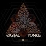 digital yonkis