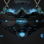 pangeia showcase