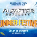alfafter day party